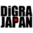 @DiGRA_JAPAN