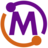 Masai Interactive