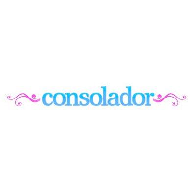 pinoy consolador