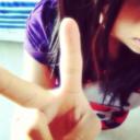 S ♥W♥A♥G  ♡kidrauhl♡ (@GriselSann) Twitter