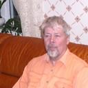 Bengt-Åke Olsson (@060404101) Twitter