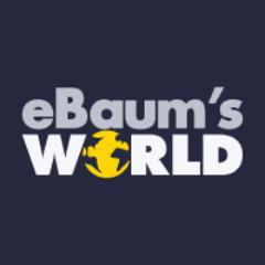 @ebaumsworld