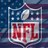 NFL Insider 's avatar