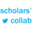scholarscollab retweeted this