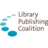 LibPubCoalition