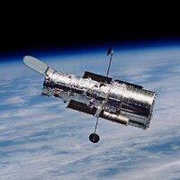 Hubble ( @NASAHubble ) Twitter Profile
