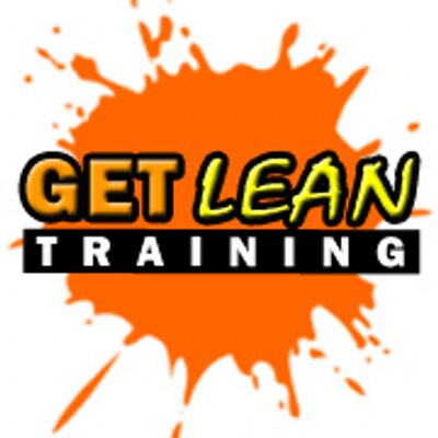 Get Lean in 90 Seconds - YouTube
