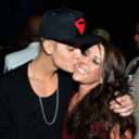 HappyBirthday Pattie (@01_03Kidrauhl) Twitter