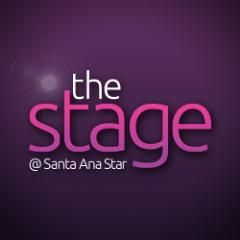 Santa Ana Star