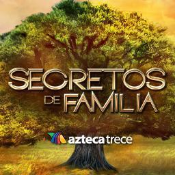 @AztecaSecretos