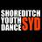 Shoreditch Y Dance (SYD)