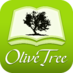 Twitter Profile image of @OliveTreeBible