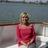 Linda Elmore (@bamanana337) Twitter profile photo