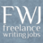 FreelanceWritingJobs