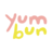 yum_bun retweeted this