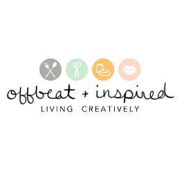 @offbeatinspired