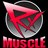 @RXMuscledotcom
