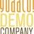 Godalo! Demo Company