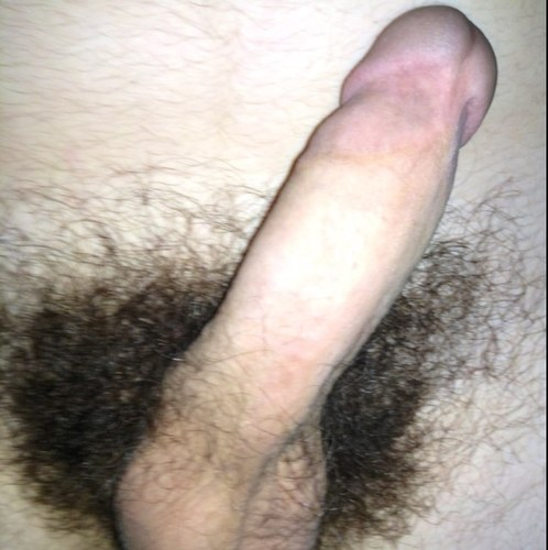 i suck good dick