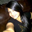Alejandra DC Reyes (@0507DC) Twitter