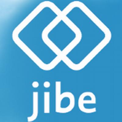 Jibe Mobile K K Jibemobilekk Twitter