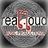 RealLoud_Music