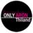 ~ ARON Thailand ~