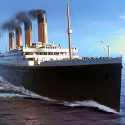 Titanic II News (@TheTitanic_II) | Twitter