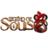 レジェンドオブソウルズSNS twitter profile