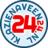 Klazienaveen24