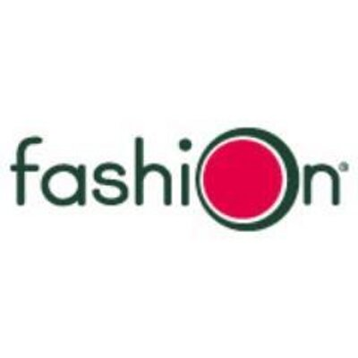 Sandia Fashion Com