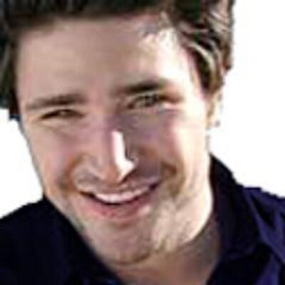 Matt Dallas World | Social Profile
