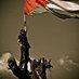 @ehssan_idk