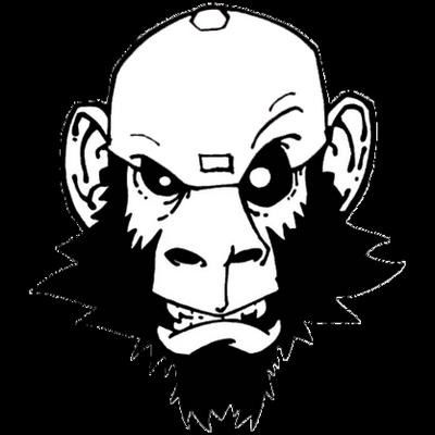 Greyhoundz Band Logo Queso PH (@Ques...