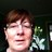 Linda Sheridan#FBPE