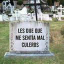 Avelardo Rodriguez - @pavOo5 - Twitter