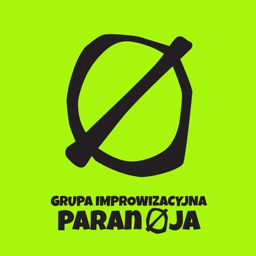 @ImproParanOja