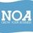 @NOA_Ltd
