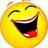 Laughing-fem-emoticon_normal