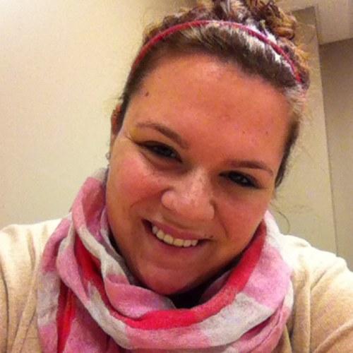 April Lynne Wismer⚓ April Lynne123 Twitter
