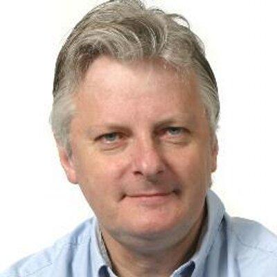 Jonathan Davis on Muck Rack