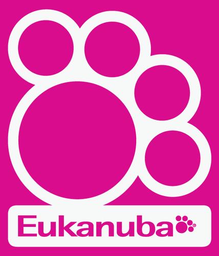 @EukanubaCol