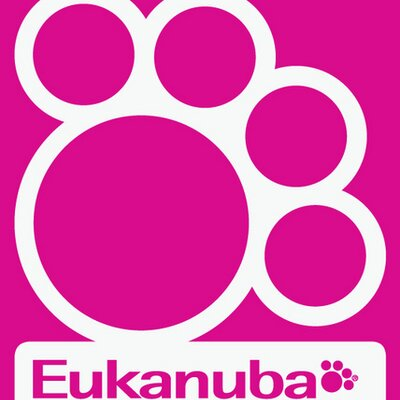 Compare Eukanuba Colombia and Pro Plan Purina Col on Twitter