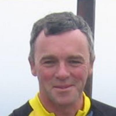 James Lavery avatar