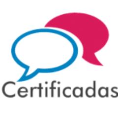 @CertificadasCL