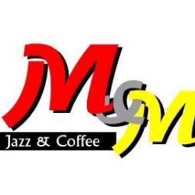Jazz Coffee M M 地域情報紙 City Life さん5月号に紹介して頂きました ありがたき幸せ 今回もパン デ ローも載せて頂き感謝感謝なわけですが それよりなにより カウンターのイラストが何から何まで完璧すぎて驚きです 街中で見かけたら是非御覧
