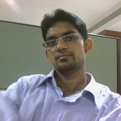 Glaitm.org: glaitm - traffic statistics - HypeStat