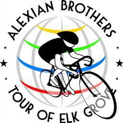Tour of Elk Grove | Social Profile