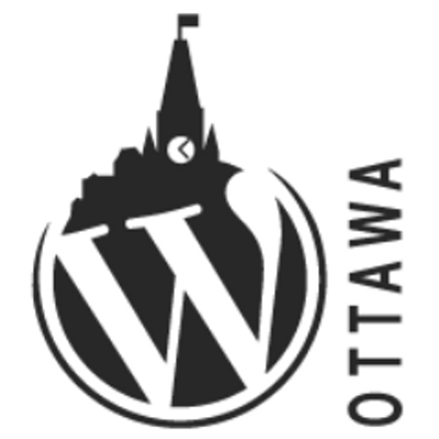 Group logo of WordCamp Ottawa
