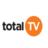 Total TV Makedonija